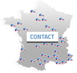 Diagnostic immobilier Saint Brieuc